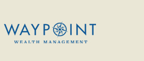 Waypoint Wealth Management