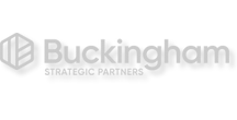 Buckingham Strategic Partners